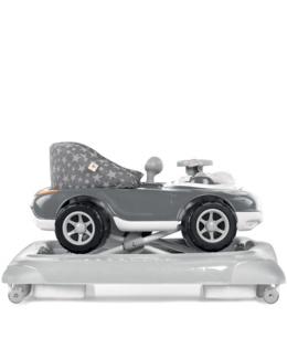 Trotteur bébé auto sport