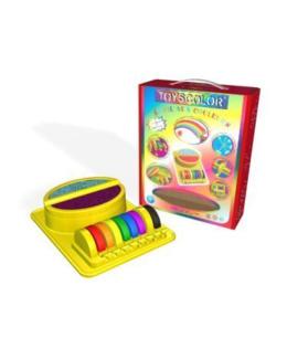 Kit de peinture ToysColor