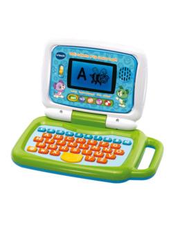 Ordi tablette P'tit génius touch
