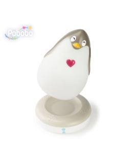 Veilleuse Lumilove - Penguin