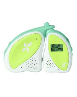 Ecoute-Bébé Baby Alarm Harmony Advanced