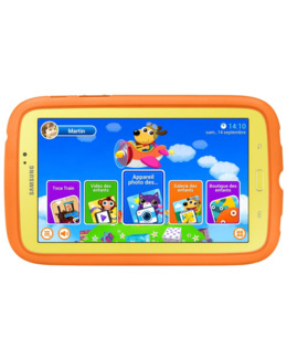 Galaxy Tab Kid 3