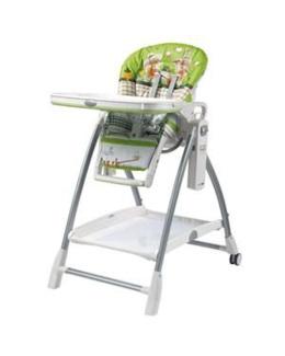 Chaise haute Prima Pappa Newborn
