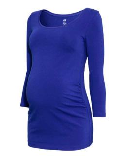 Top en jersey Mama - Conscious