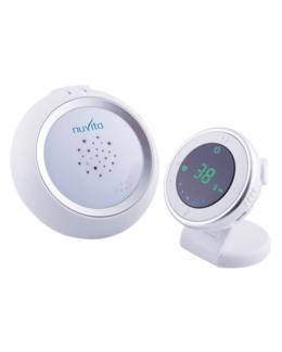 Babyphone audio 3015