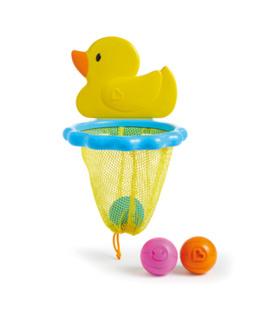 Jouet de bain Duckdunk
