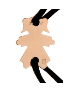 Bracelet Loupidou