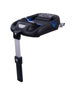 Base isofix pour siège auto Trippy