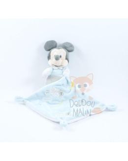 Doudou Baby Mickey