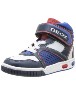Baskets mode Jr Gregg