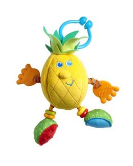 Ananas Fruity Pals