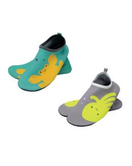 Shoöz - Chaussures d'eau de protection