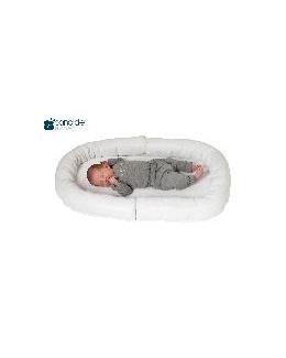Réducteur de lit Bébé Nest