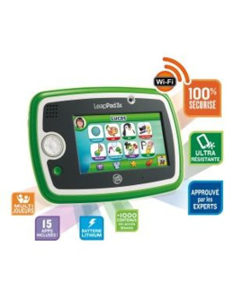 Tablette LeapPad 3