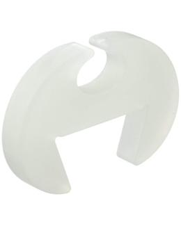 Protège-doigts (2 pièces)