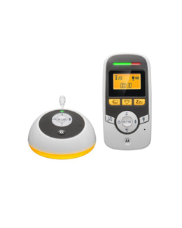 Babyphone audio MBP 169