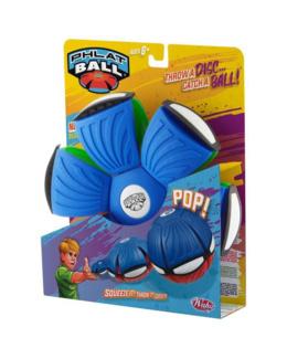 Ballon disque Phlat Ball classic