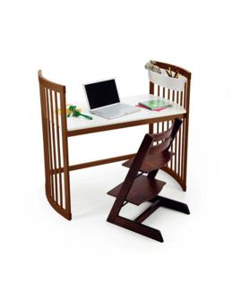Kit plateau pour table à langer Care