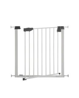 Barrière Easylock+ Light métal