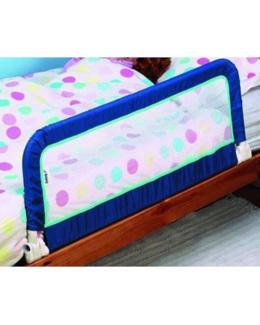 Barriere de lit portable