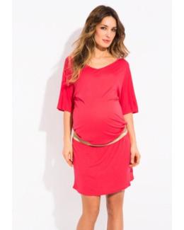 Robe de grossesse Dannymultico