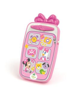 Téléphone Minnie