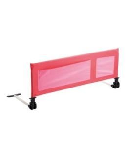 Barriere de lit VERTBAUDET portable