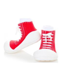 Sneakers - Attipas