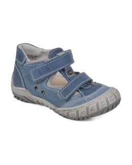 Chaussures Horizon