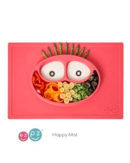 Happy Mat