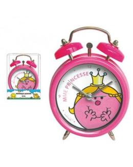 Madame Princesse : Mon premier réveil
