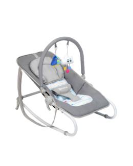 Transat bébé Easy