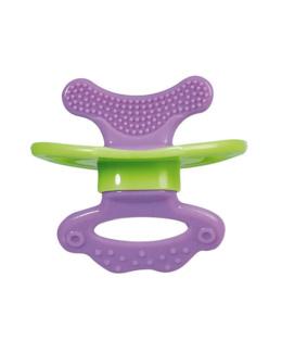 Anneau de dentition maternity Etape 1
