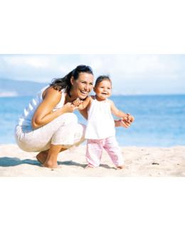 Thalasso Jeune Maman Biarritz Thalasso Resort
