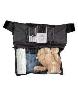 Buggy Bag sac multifonctions pour poussette