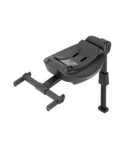 Base isofix Evoluna i-Size pour siège auto évolution pro 2