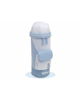 Sac isotherme chauffant Baby Home