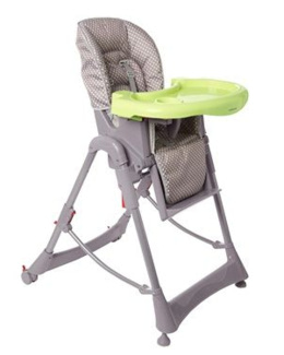 Chaise multiposition Magic Seat