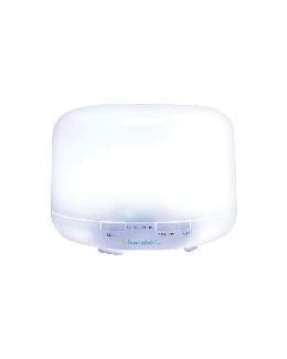 Humidificateur d'air Humidoo XL