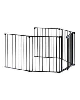 Barriere pare-feu Flex 5 xl