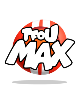Application iPhone TFOU MAX