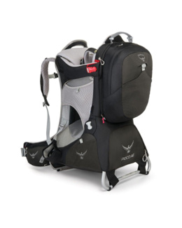 Porte-bébé Poco AG Premium - Osprey