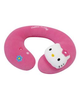 Coussidou Hello Kitty