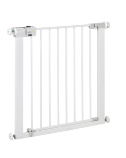 Barrière de sécurité Easy Close Metal Plus