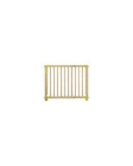 Barrière de sécurité Lupmoov