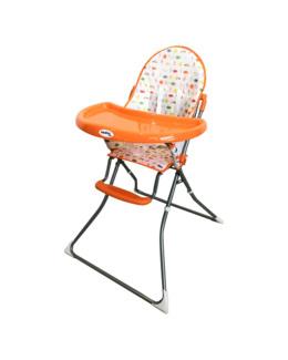 Chaise haute Quick