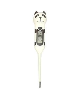 Thermomètre junior panda