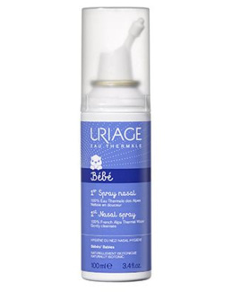 Premier spray nasal