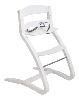 Chaise haute Grow Up