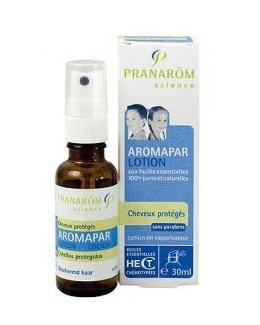 Aromapar anti-poux